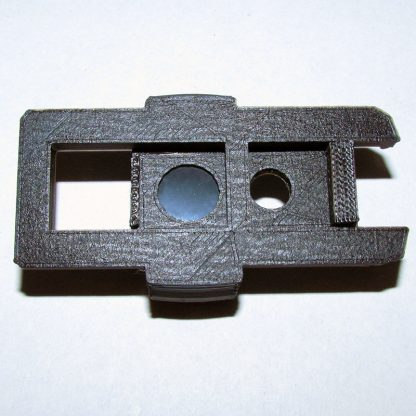 Head Trackier IR Camera adapter