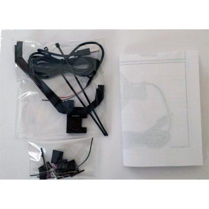 USB Head Tracker